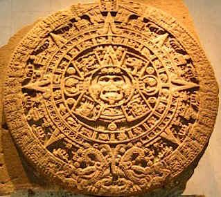 Maschio O Femmina Calendario Maya.Kuthuma Di Erks